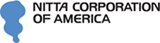 Nitta Corporation Logo